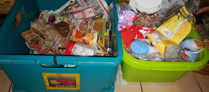 Unser Müll